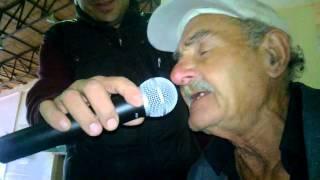 85 Yaşındaki Karadenizli Amca'dan Atma Türkü