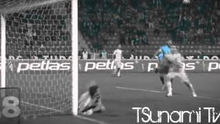 Trabzonspor 2013 Promo