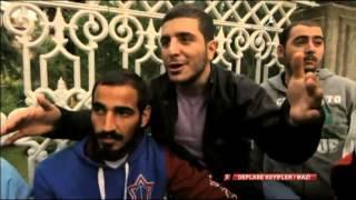 Trabzon ve Trabzonsporu En İyi Anlatan Bir Video