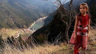 Guguk Kuşu [Cuckoo] Bir Karadeniz Kısa Filmi [Short Film] 2014 - HD