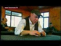 Temel & Dursun - 11 - 250 Milyon