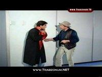 Temel & Dursun - 45 - Riv Riv Riv