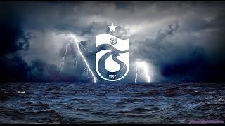 Kazım Koyuncu - Dalga Dalga Fırtına (Trabzonspor Marşı)