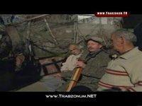 Temel & Dursun - 63 - Sahte Para