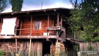 Gezdikçe Gördükçe KARADENİZ / Tanıtım Filmi