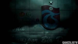 Trabzonspor Bir Rüyaydı, Efsane Oldu