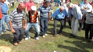 MACKA-TRABZON-GALYAN-ANBARLİ-YAYLA-ŞENLİK - 04