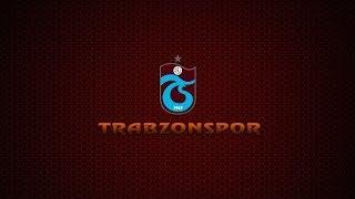Resul Dindar - Oy Trabzon (Trabzonspor Marşı)