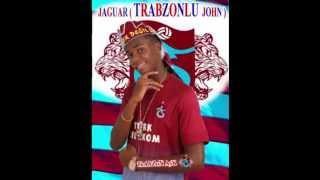 Trabzonlu John - Trabzon Aşktır ...