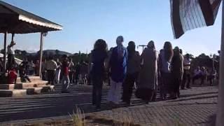Karadeniz Ereğli Yayla Şenlikleri - TEPE PARK  Horon