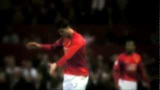 "Cristiano Ronaldo Promo ""Hate me"""