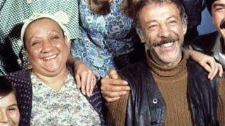 Gülen Gözler (Yerli Film) Restorasyonlu TEK PARÇA - HD
