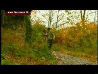 Temel & Dursun - 20 - Fadime