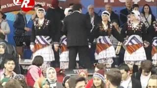 Mustafaİlhan - Horon Show