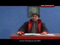 Temel & Dursun - 37 - Sen beni as hakim bey