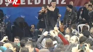 Resul Dindar - Horon Show