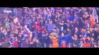 Trabzonspor - Resume HD