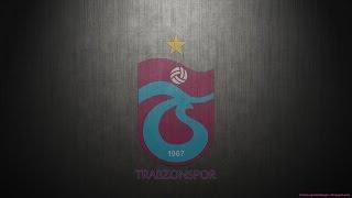 Vira - Sen Hayatımda Anlam (Trabzonspor Marşı)