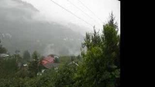 Karadeniz Trabzon Sürmene Arakli Vizara Yaylalar PUSULAM.at