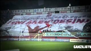 Trabzonspor 2011