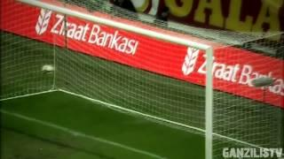 1461 Trabzon 2013 Unutulmaz Anlar