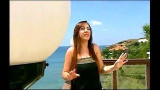 Yasemin Yıldız - Horon Show