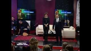 Neslinay Çınar - Yar Gider Arabayla, Oy Çalamadım Gitti