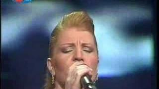 Zeynep Baskan - Yayla Sulari Akar (yol Havasi) Ve Eser Bahar