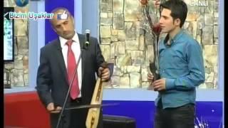 NafiÖner ve Hasan Yavuz - Horon