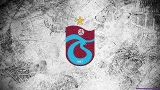 Kazım Koyuncu - Uy Aha (Trabzonspor Marşı)