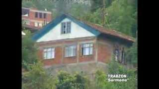 Trabzon Sürmene Belgeseli