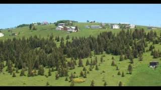 Trabzon  - Yaylalar