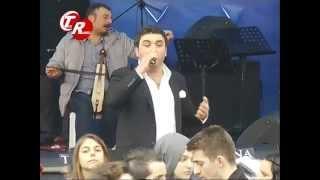 Mustafaİlhan - Adam Gibi Sevgili