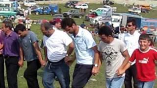 MACKA-TRABZON-GALYAN-ANBARLİ-YAYLA-ŞENLİK - 08