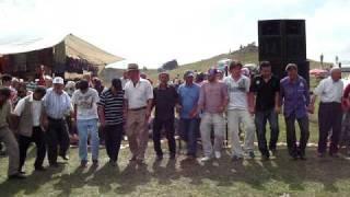 MACKA-TRABZON-GALYAN-ANBARLİ-YAYLA-ŞENLİK - 09