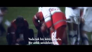 Trabzonspor | New Season | 2014 - 2015 | HD