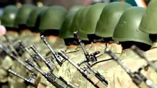 Asker Ettiler Beni