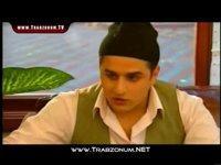 Temel & Dursun - 03 - Anlamadim