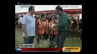 7. ALMANYA HEİLBRONN KARADENİZ YAYLA ŞENLİĞİ 2. BÖLÜM 31.05.2012.wmv