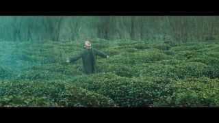 Yağmur Kıyamet Çiçeği - Official Teaser #1 - [2K]