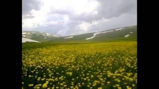 Safranbolu Gelin Kutlama Türküsü