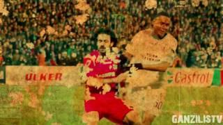 Trabzonspor -Şampiyonluk Kadar Değerlidir Mücadeleniz-