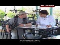Temel & Dursun - 68 - Ula Hasan