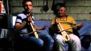 Lazca Türkü Süper