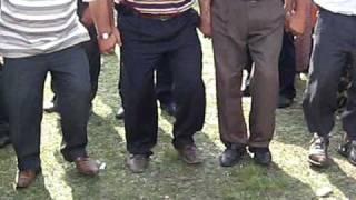 MACKA-TRABZON-GALYAN-ANBARLİ-YAYLA-ŞENLİK - 06