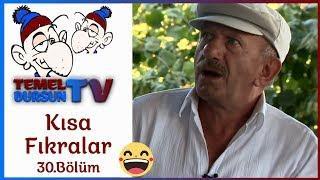 Fıkra TV
