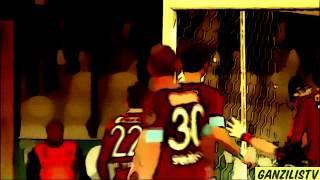 """Trabzonspor 2014 Promo """"Karanlık Günler"""""""
