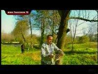 Temel & Dursun - 10 - Intihar
