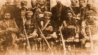 Efe Türküsü