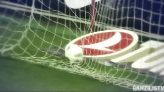 Trabzonspor 2012 Unutulmaz Anlar